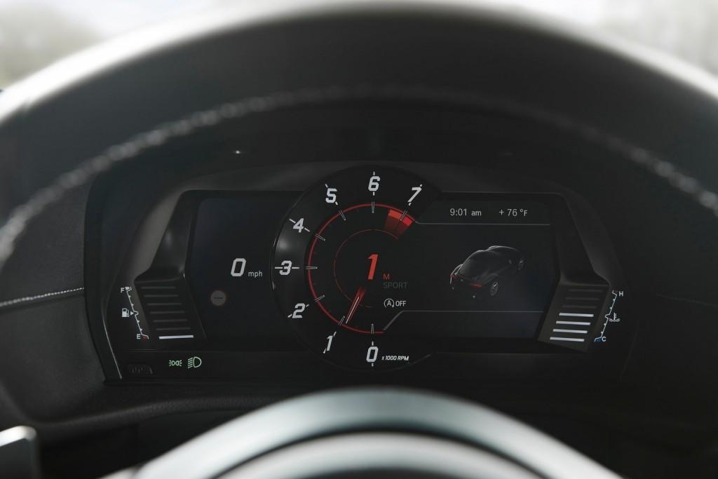 Toyota-Supra-2020-1600-4f