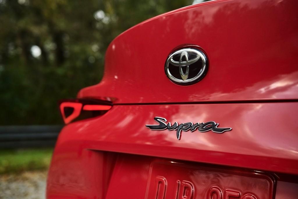 Toyota-Supra-2020-1600-59
