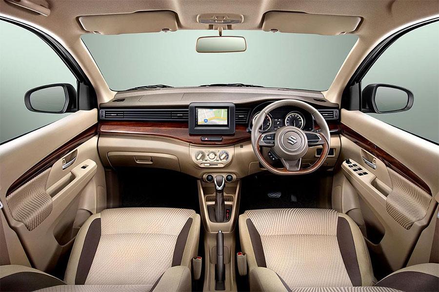 interior-big2 (1)