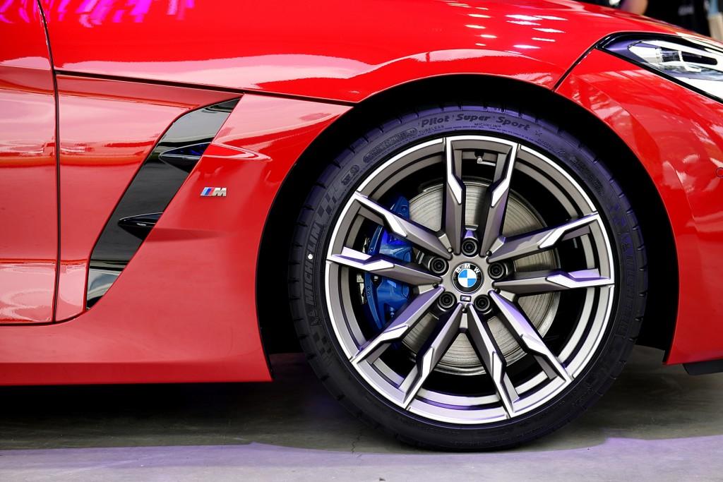 BMW Annual Press Con (19)