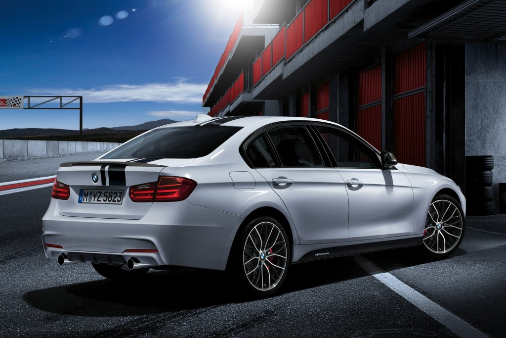 BMW_f30_m_performance_parts_07_1920x1200