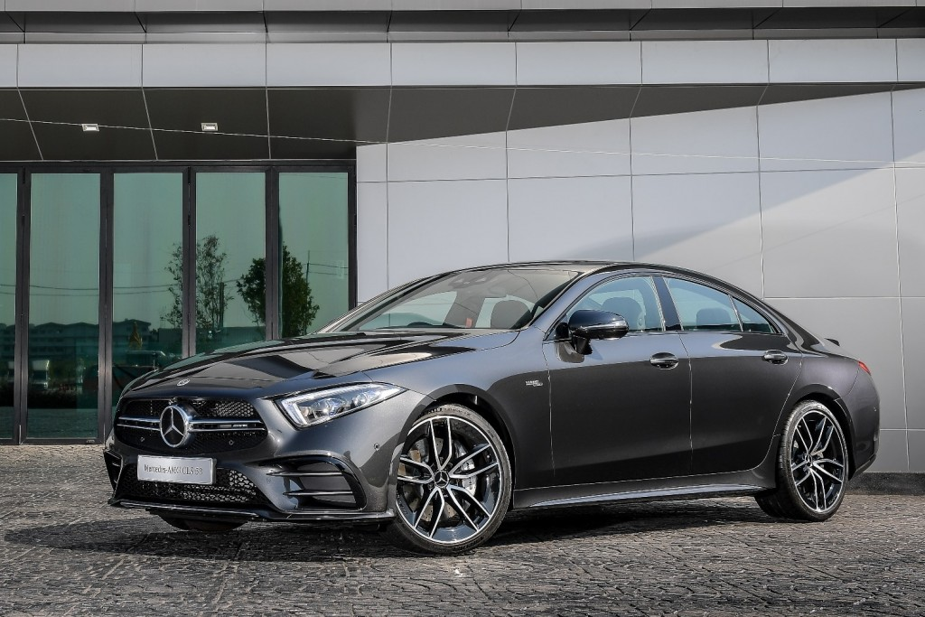 MBTh_Mercedes-AMG CLS 53 4MATIC+_Exterior (10)