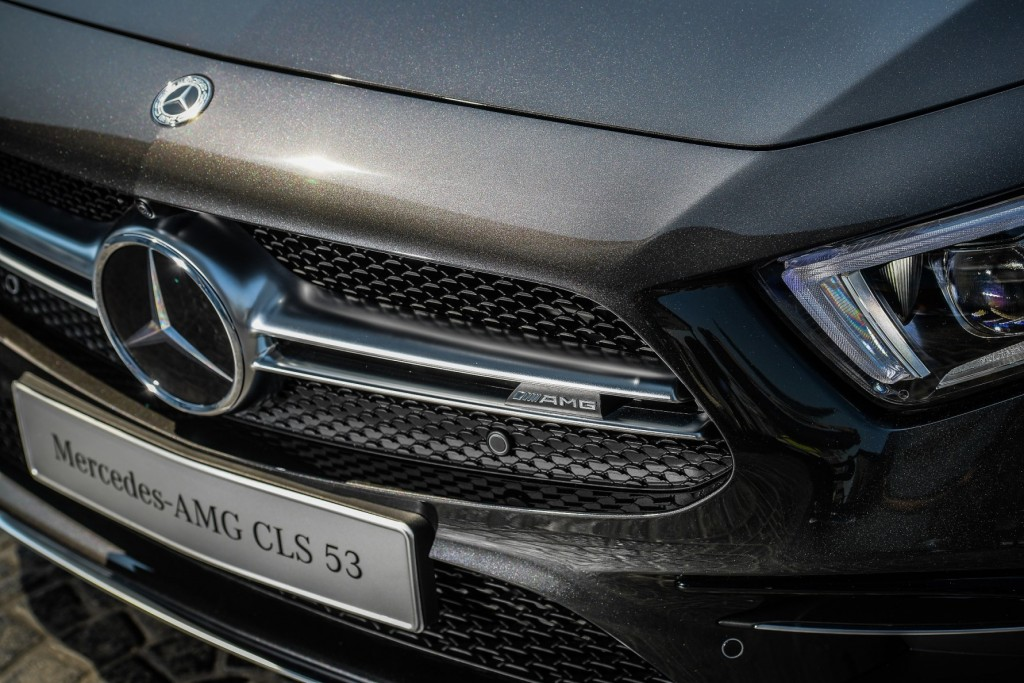 MBTh_Mercedes-AMG CLS 53 4MATIC+_Exterior (5)