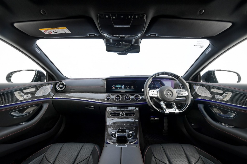 MBTh_Mercedes-AMG CLS 53 4MATIC+_Interior (1)