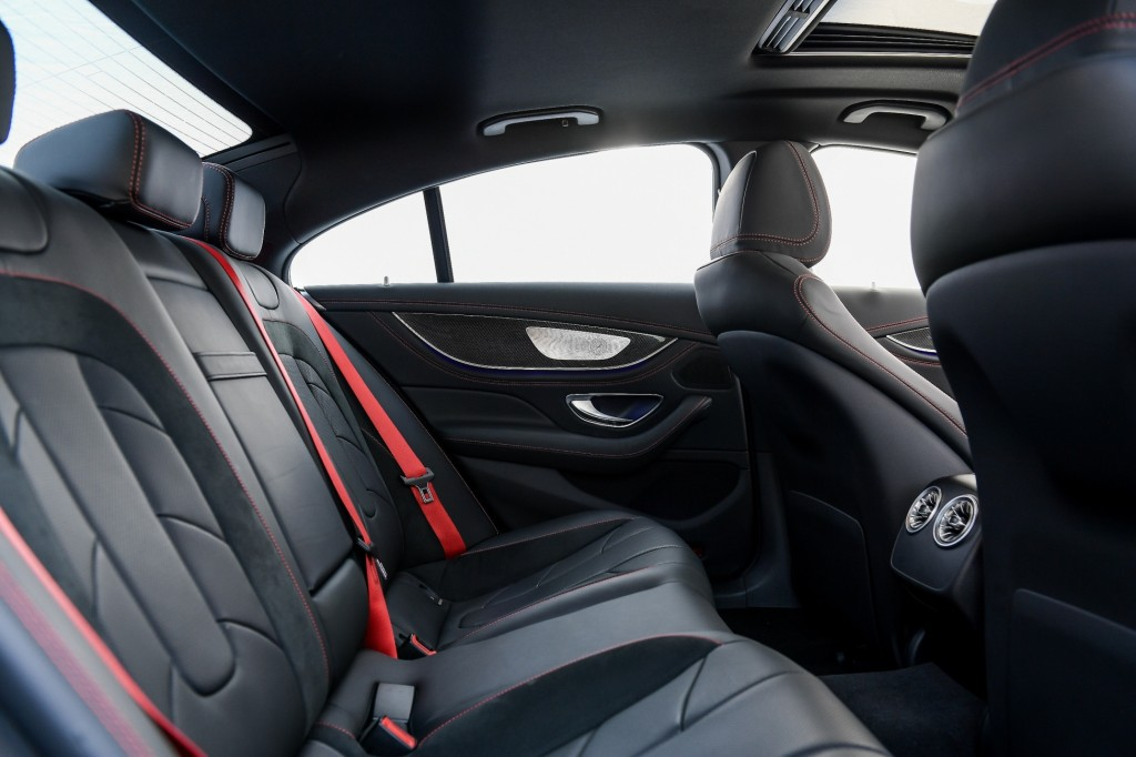 MBTh_Mercedes-AMG CLS 53 4MATIC+_Interior (17)
