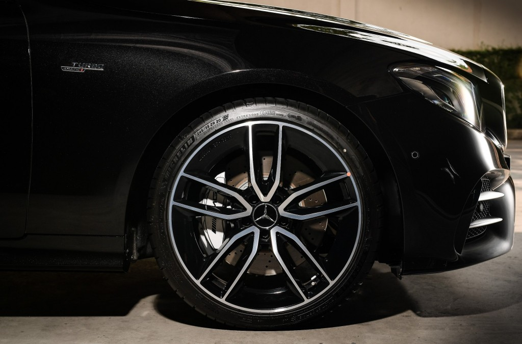 MBTh_Mercedes-AMG E 53 4MATIC+ Coupe_Exterior (1)