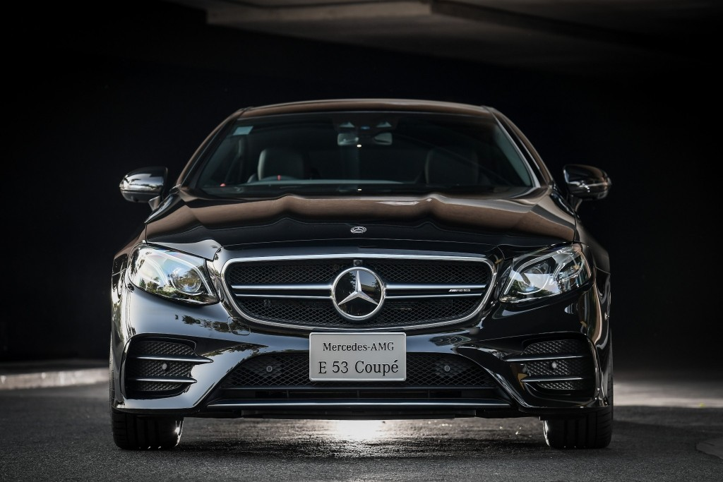 MBTh_Mercedes-AMG E 53 4MATIC+ Coupe_Exterior (5)