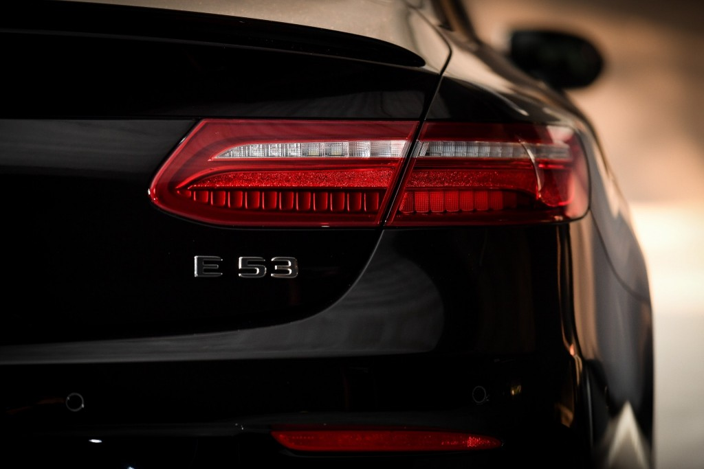 MBTh_Mercedes-AMG E 53 4MATIC+ Coupe_Exterior (7)