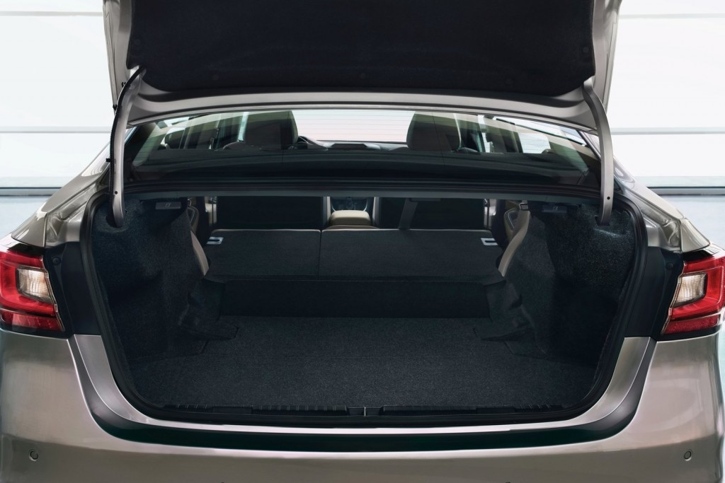 Subaru-Legacy-2020-1600-0d