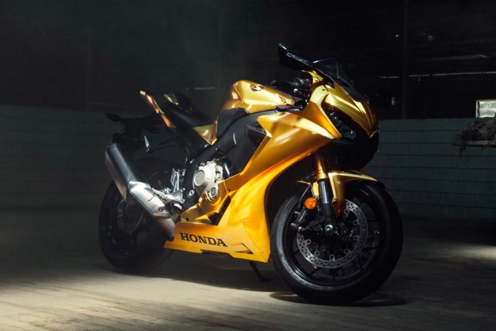honda-50th-anniversary-australia-gold-nsx-006