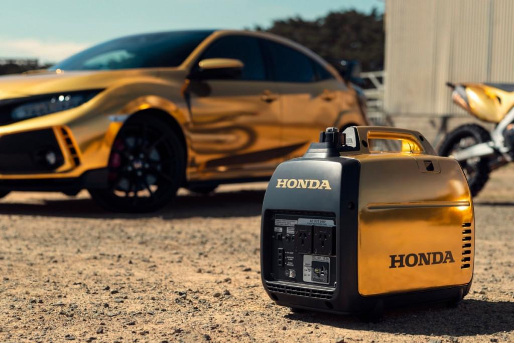 honda-50th-anniversary-australia-gold-nsx-010