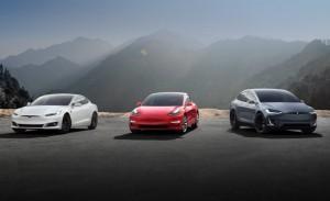 Tesla เตรียมยกเลิกผู้จำหน่าย