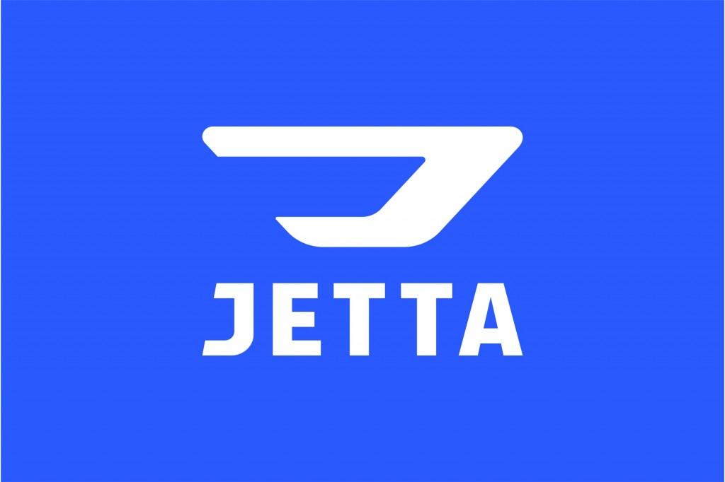 Volkswagen ใช้ชื่อ Jetta บุกตลาดจีน