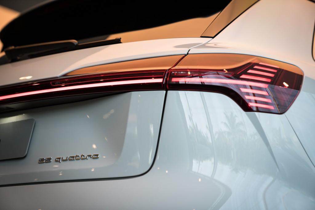 Audi e-tron_008