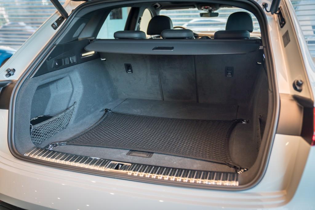 Audi e-tron_009