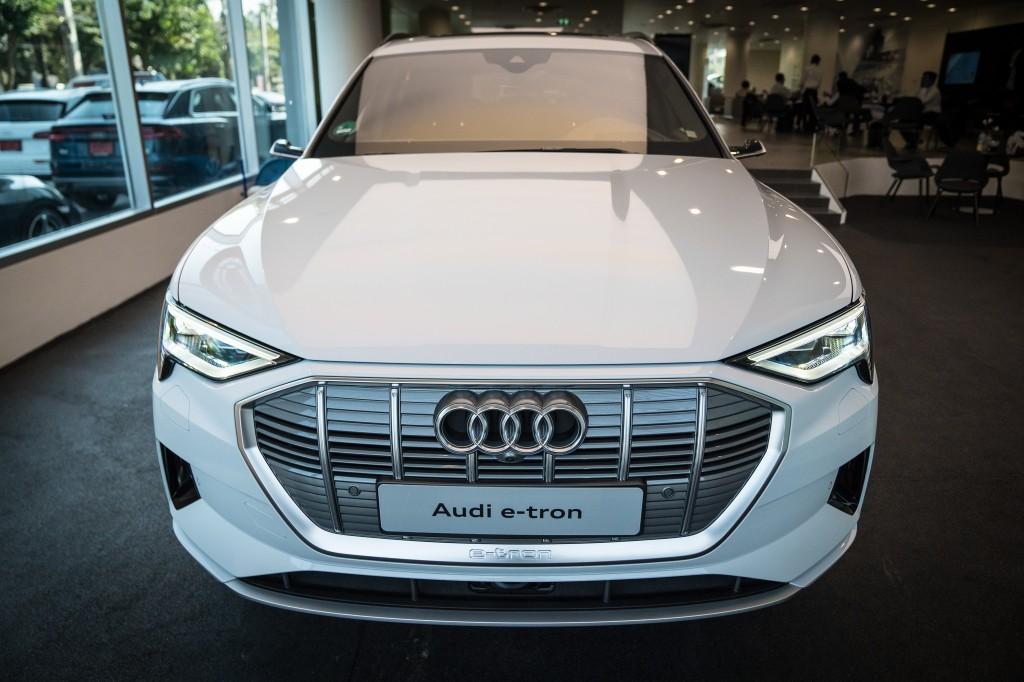 Audi e-tron_027