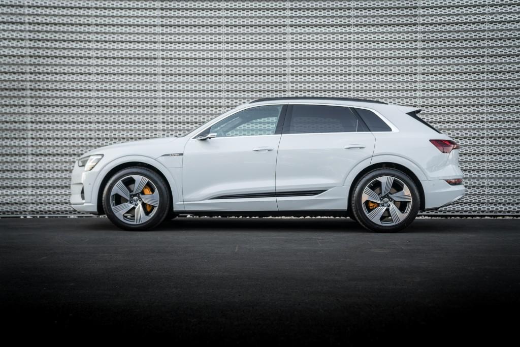 Audi e-tron_029