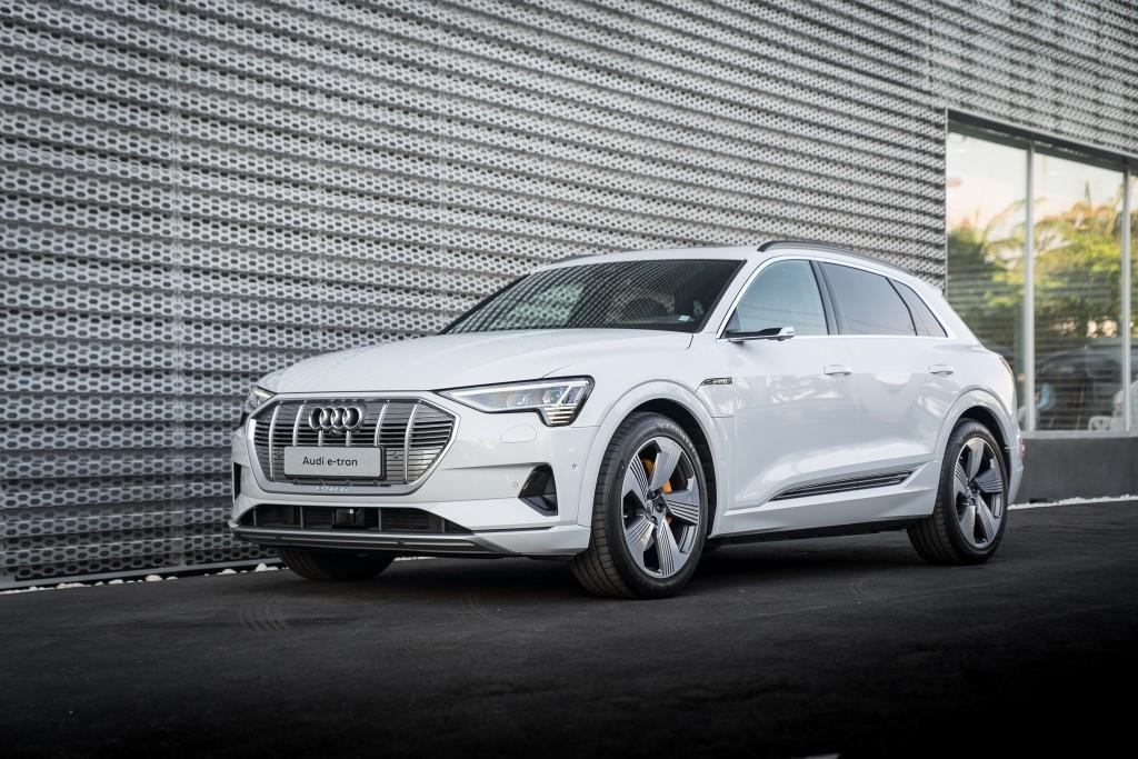 Audi e-tron_030