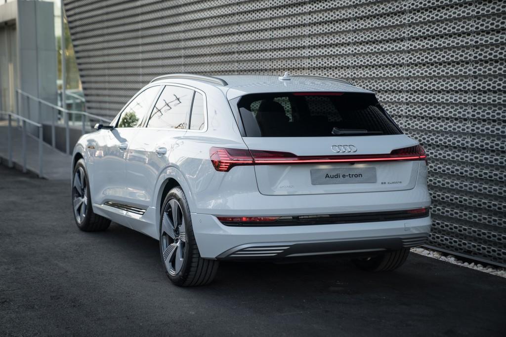 Audi e-tron_032