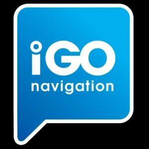 IGO-NAVIGATION