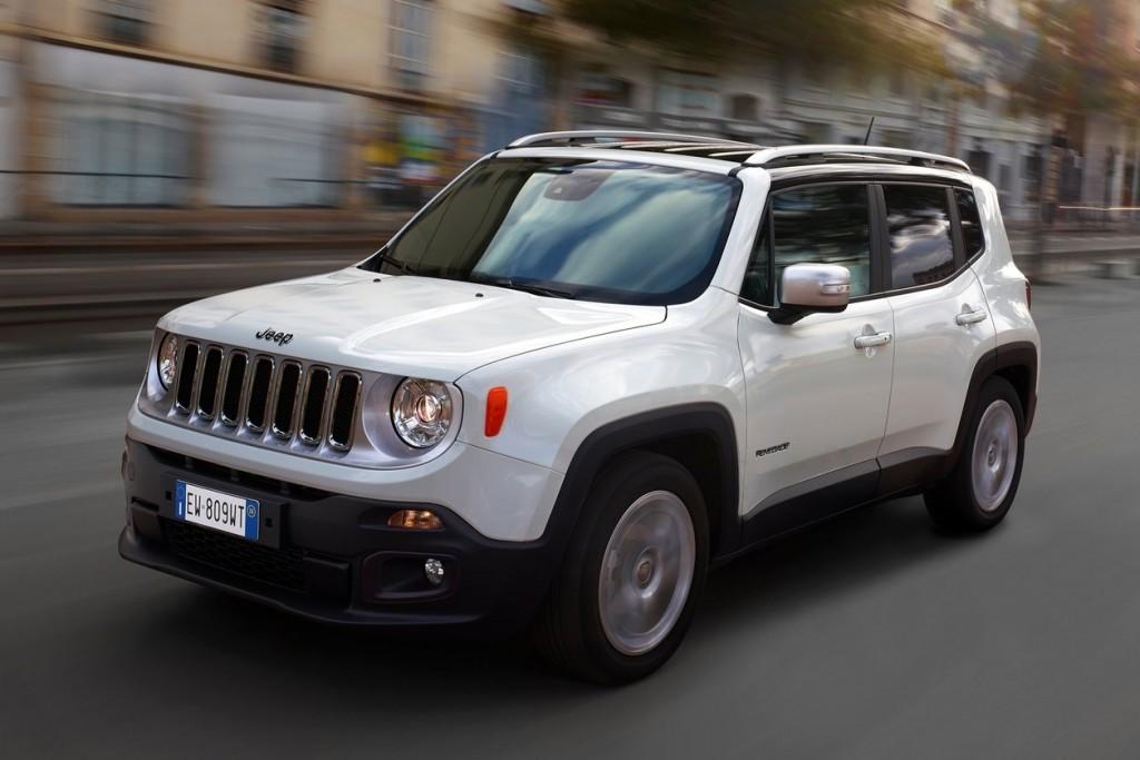 Jeep-Renegade-2015-1600-40