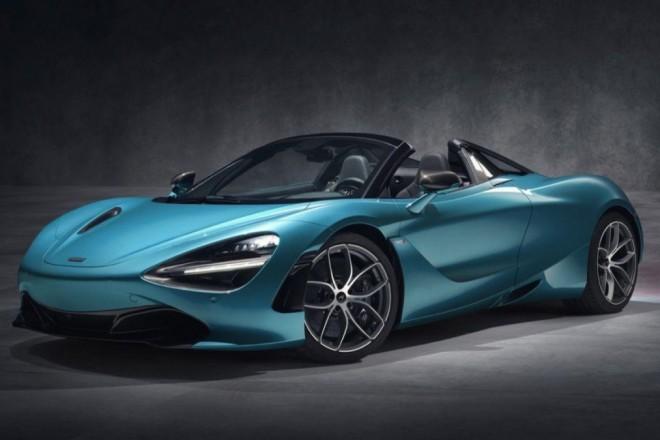 McLaren-720S-Spider_Dec-2018_studio-image-01-1-1280x720