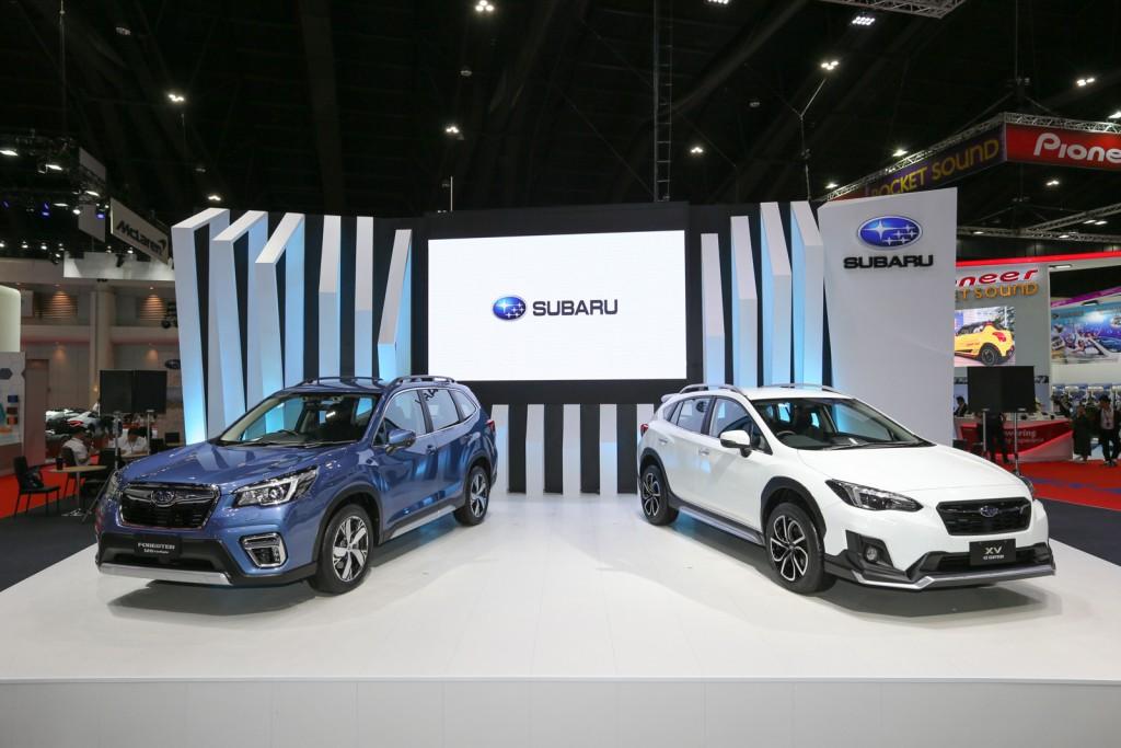 Subaru XV GT_3