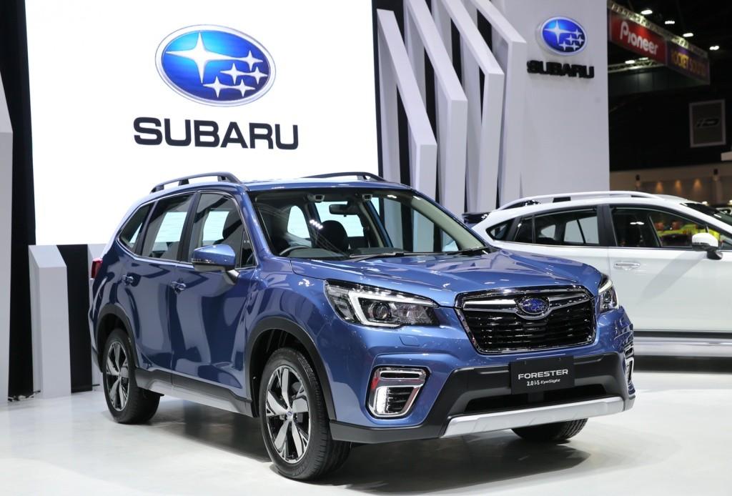 Subaru XV GT_6