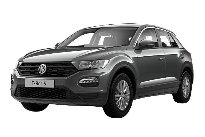 TTT287.awards_car.Volkswagen_T_Roc