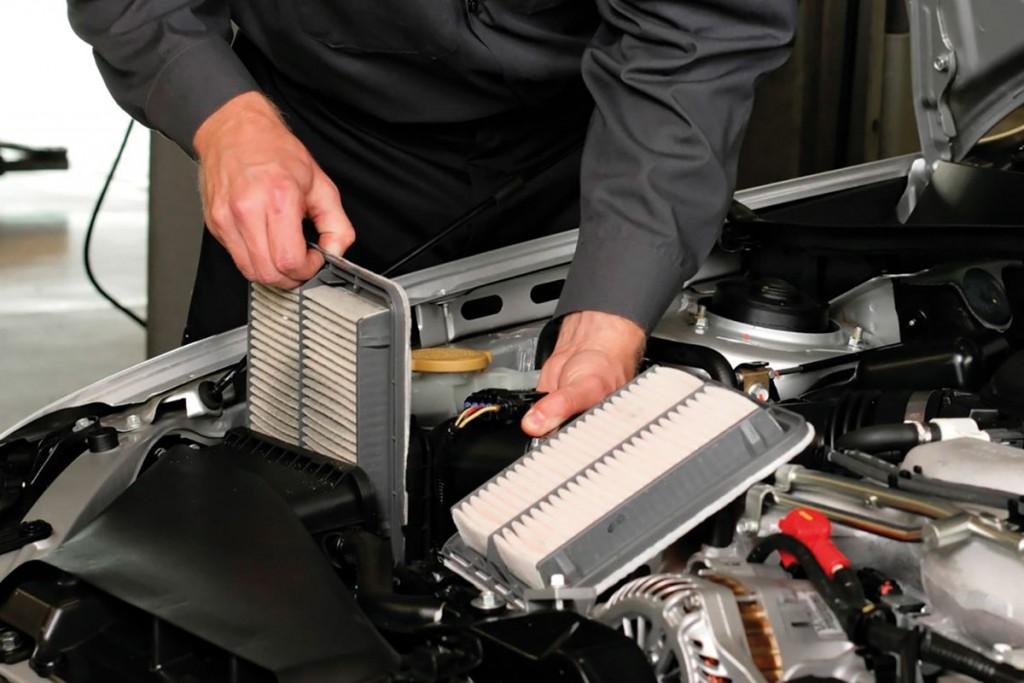 air-filter-1-e1527945480827