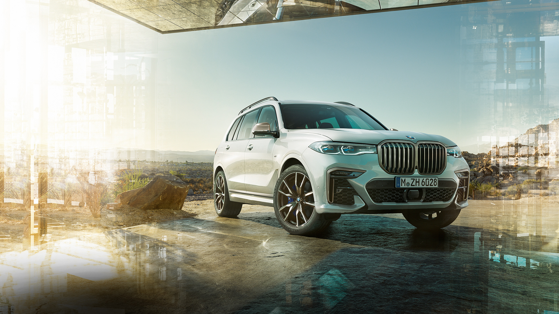 bmw-x7-inspire-m-performance-01