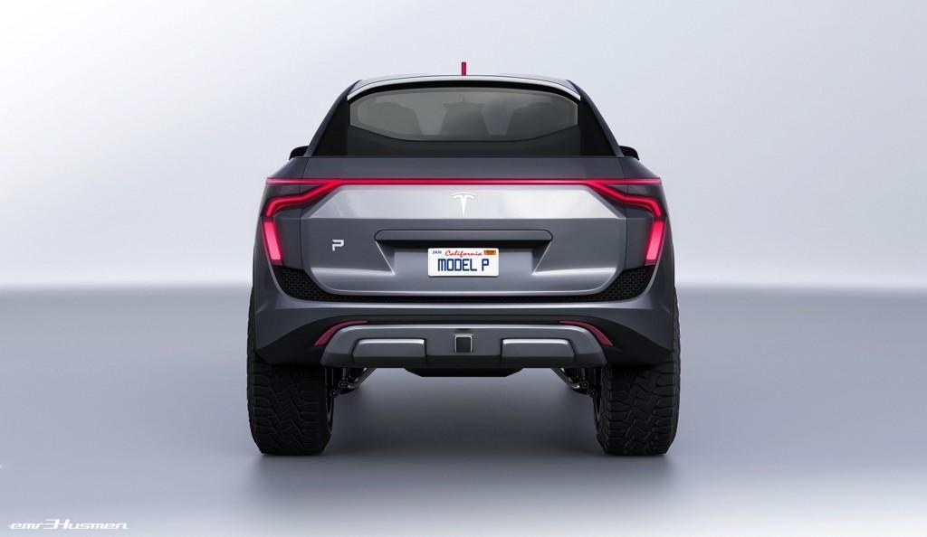 2bd254cd-tesla-pickup-concept-13