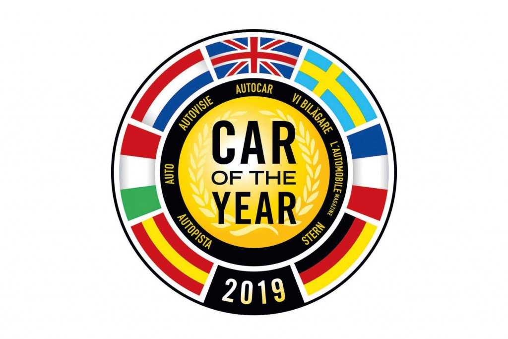 Car-Of-The-Year_2019