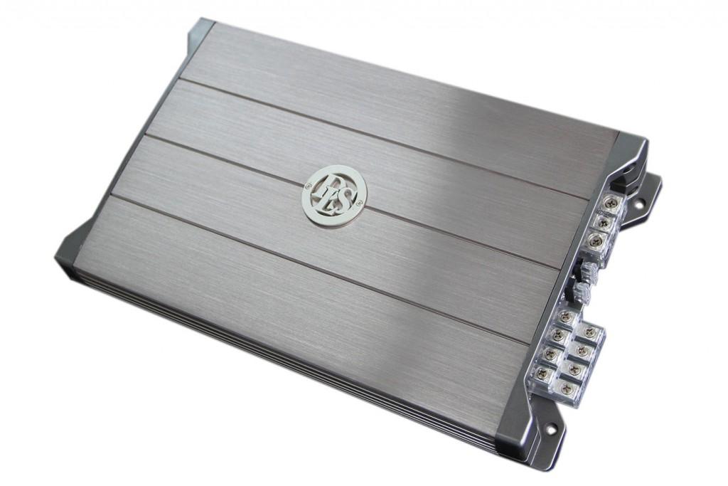 POWER AMPLIFIER DLS รุ่น P40