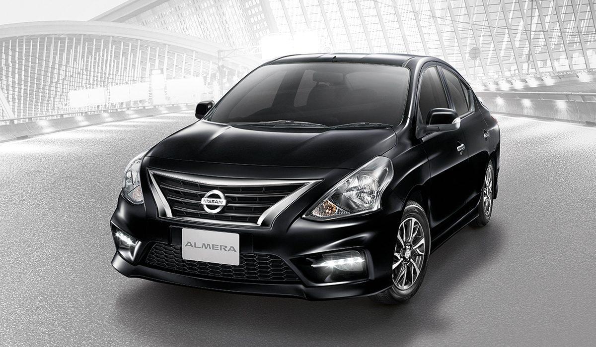 Nissan-Armera-01-Cover-Almera.jpg.ximg.l_12_m.smart
