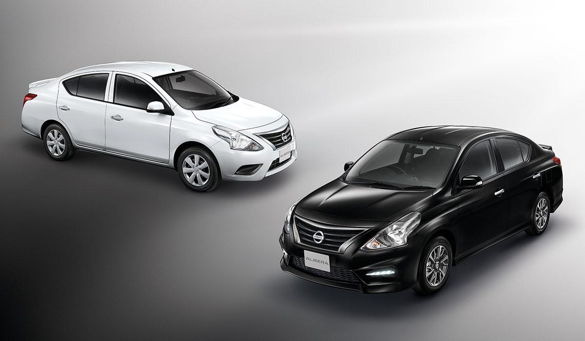 Nissan-Armera-04-LineUp.jpg.ximg.l_12_m.smart