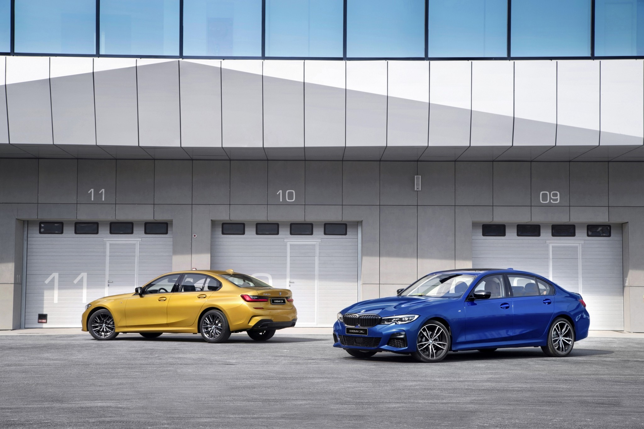 P90342895_highRes_the-all-new-bmw-seri