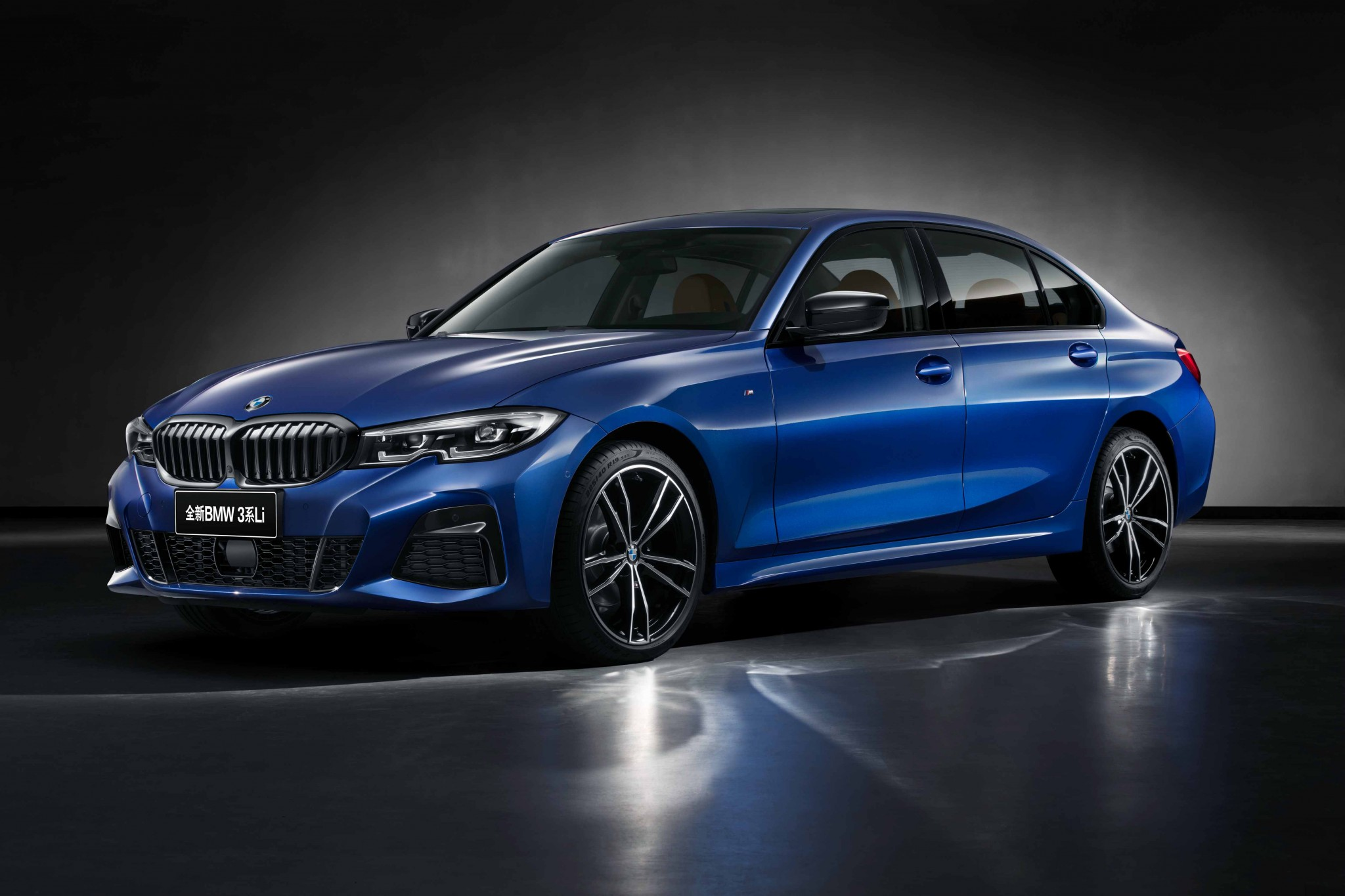 P90342902_highRes_the-all-new-bmw-3-se