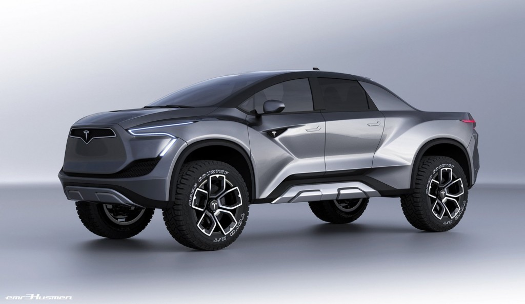 b923825d-tesla-pickup-concept-14