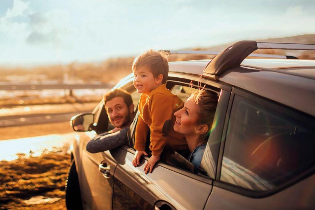 hero_car_insurance_Tint