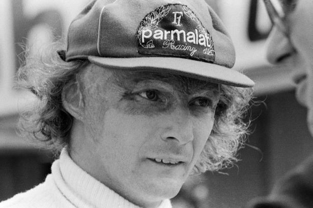 1_Niki-Lauda-1978