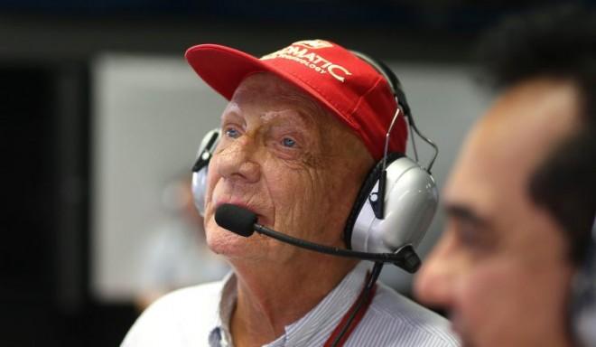 2019-Niki-Lauda-4.jpg-740x431