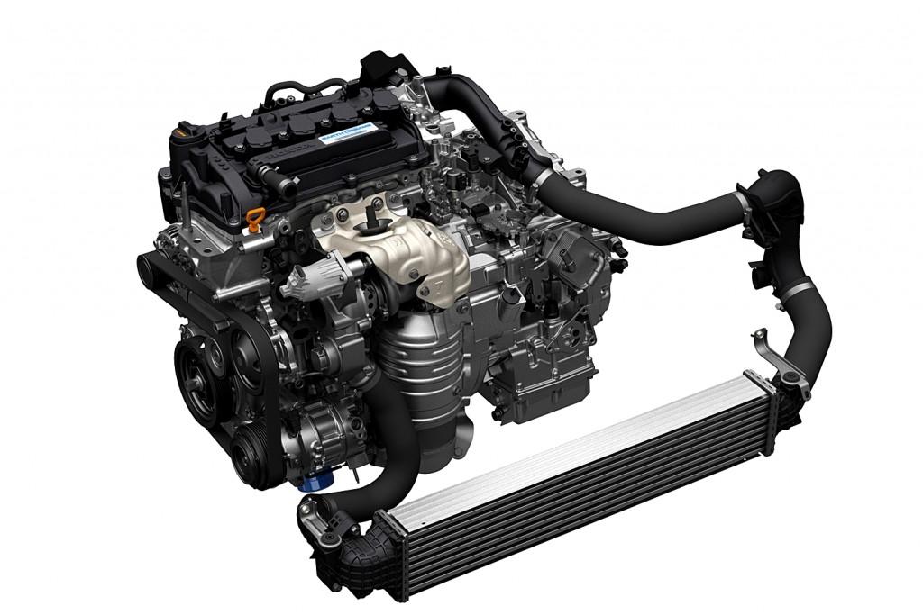 All-new-Accord_1.5L-Di-VTEC-TURBO