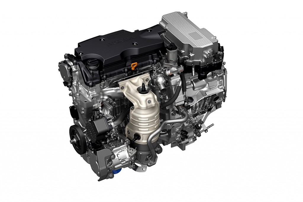 All-new-Accord_2.0L-DOHC-i-VTEC