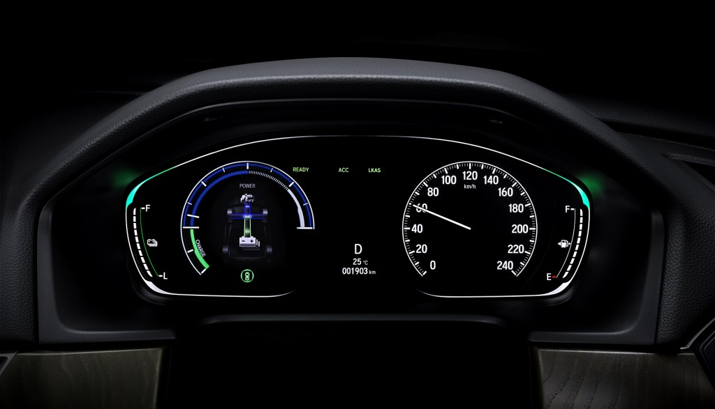 All-new-Accord_7-inch-TFT-Multi-Information-Display