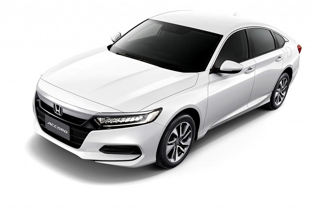 All-new-Honda-Accord_TURBO