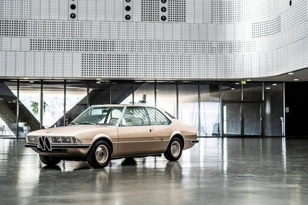 BMW-Garmisch_Recreation_Concept-2019-1600-05