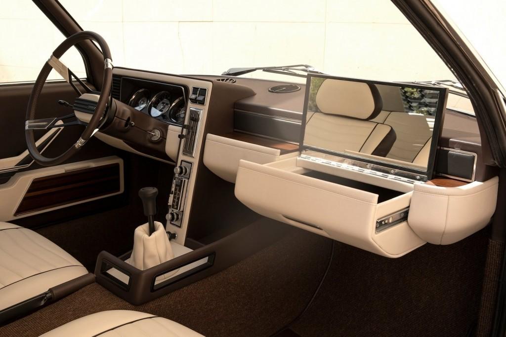 BMW-Garmisch_Recreation_Concept-2019-1600-22