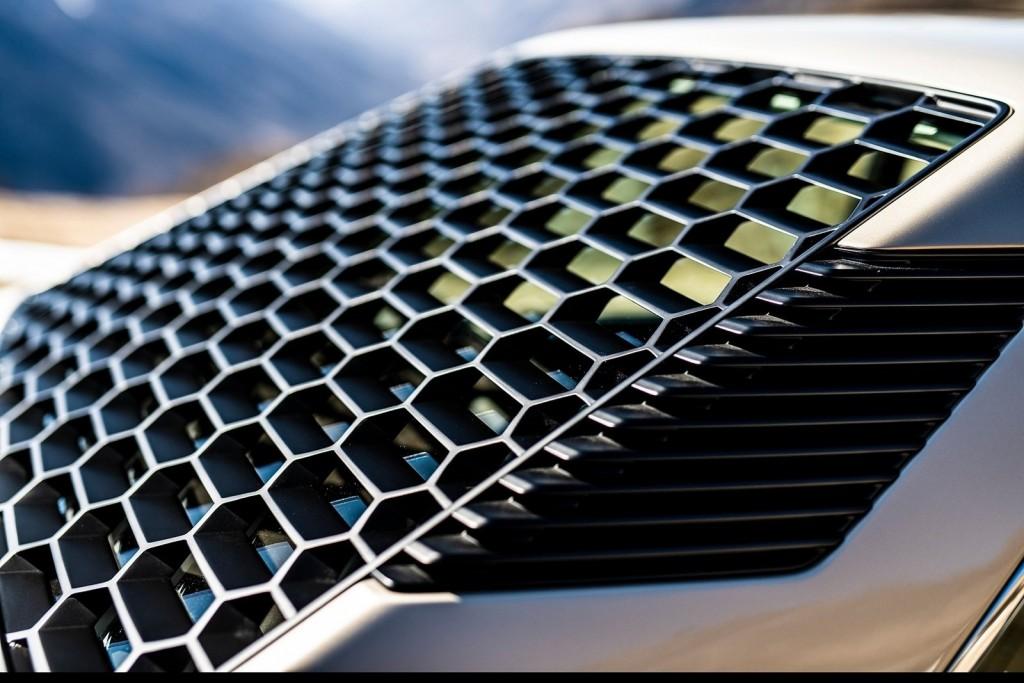 BMW-Garmisch_Recreation_Concept-2019-1600-40