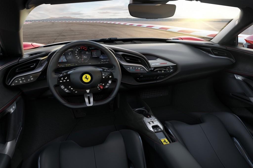 Ferrari-SF90_Stradale-2020-1600-07